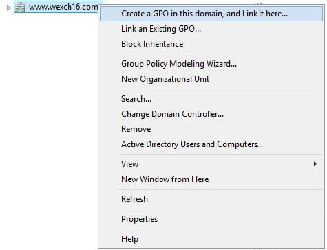 How to Monitor User Logons in Active Directory Domain