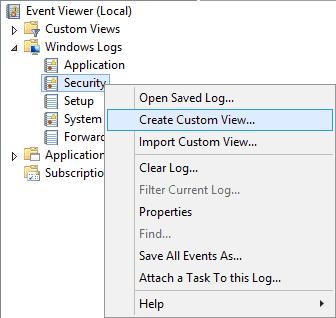 Personalize Windows 10 Audit Mode