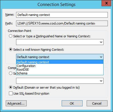 How to Track and Audit Active Directory Group Membership Changes